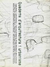 Quaderns 243