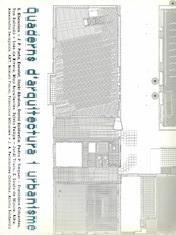 Quaderns 242