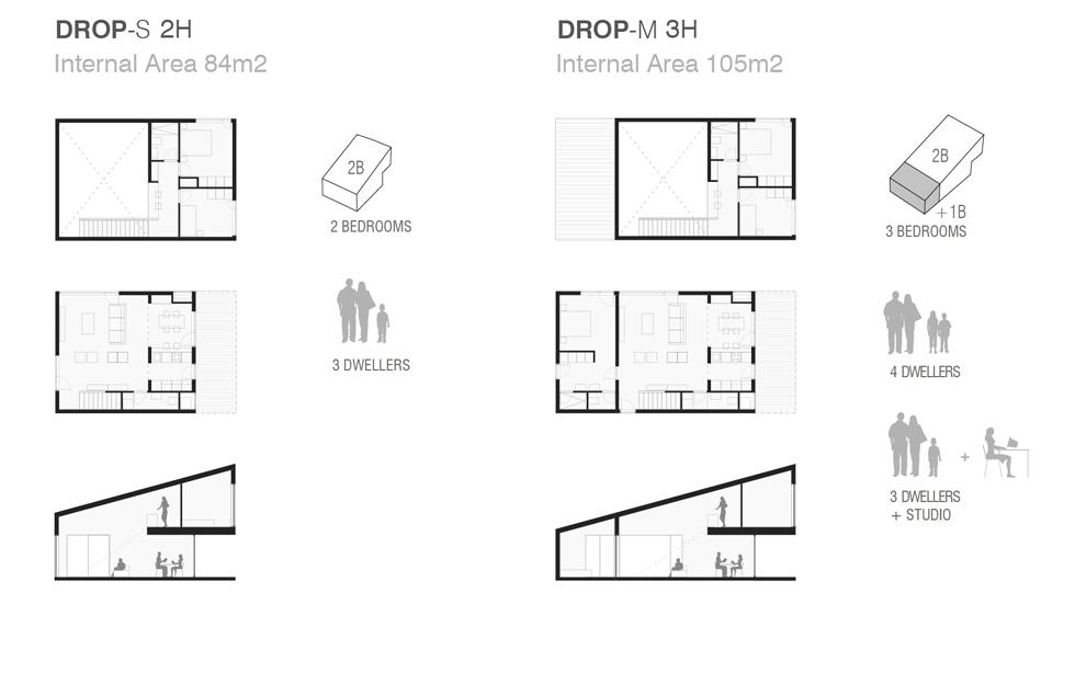 DROP08